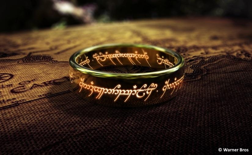 Hobbit Jackson